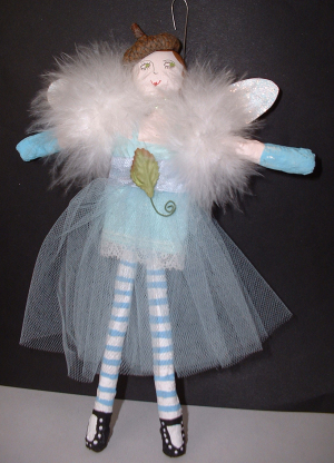 Acorn_fairy