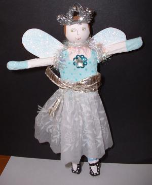 Fairy_queen