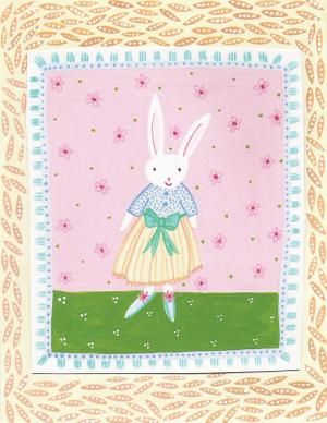 Animal_bunny
