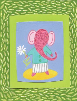 Animal_elephant_3