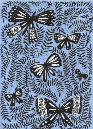 Blue_butterfly_ss