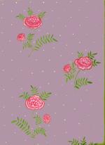 Lavender_wallpaper_rose_2