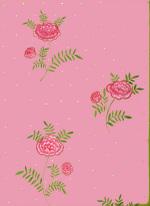 Pink_wallpaper_rose