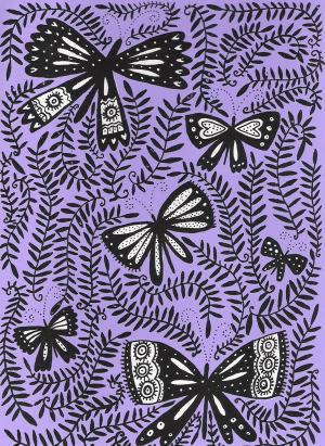 Purple_butterfly_ss