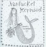 Nantucket_mermaid_1